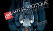 art-robotique