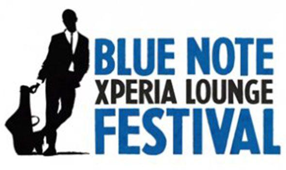 Blue Note Festival 2014
