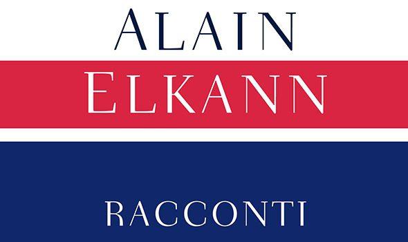 Alain Elkann et Jean-Marie Rouart / L'autobiographie et le romanesque