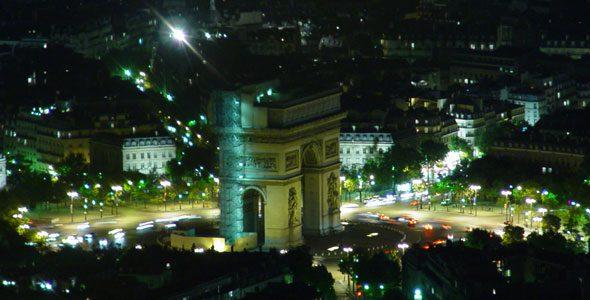 Giorni festivi e festivit in francia nel 2018 e 2019 for Parigi a febbraio