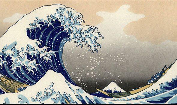 hokusai-parigi