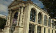 La Galleria Nazionale del Jeu de Paume a Parigi, per gli amanti dell'arte e della fotografia