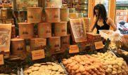 La Cure Gourmande di Parigi: dolci delizie per il palato