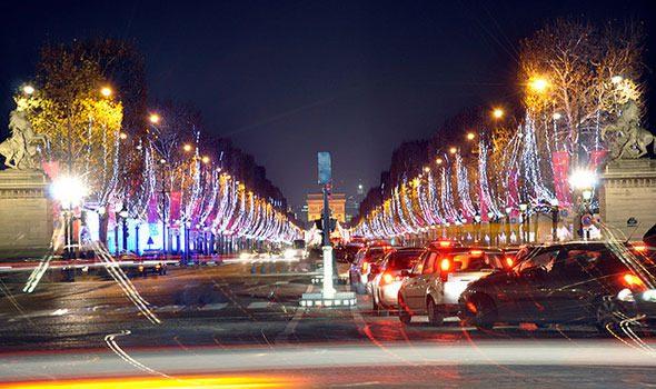 luci-natale-parigi-2014