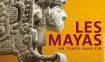 maya-parigi