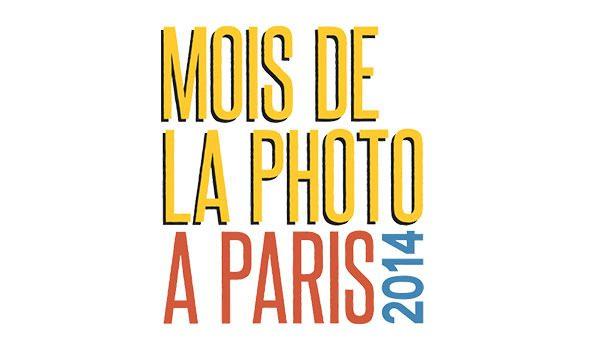 Mese della fotografia 2014