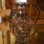 Il Museo delle Arti Decorative di Parigi, un viaggio tra le arti del Medioevo fino ai giorni nostri