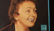 Il museo di Edith Piaf a Parigi: un percorso lungo la vita della più famosa cantante francese di sempre