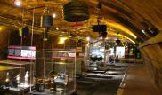 Il Museo delle fogne di Parigi (chiuso per lavori fino al 2020)