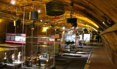museo-fogne-parigi