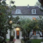 Il Museo di Montmartre a Parigi, l'arte e la storia del quartiere degli artisti