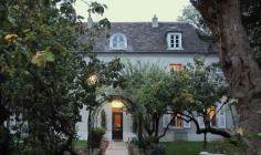 museo-montmartre-parigi