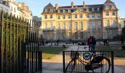 Il Museo Picasso di Parigi: un incantevole concentrato di opere del maestro cubista