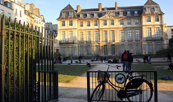museo-picasso-parigi