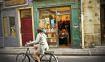 quartiere-latino-parigi