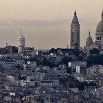 Montmartre, la collina degli artisti di Parigi