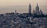 quartiere-montmartre-parigi