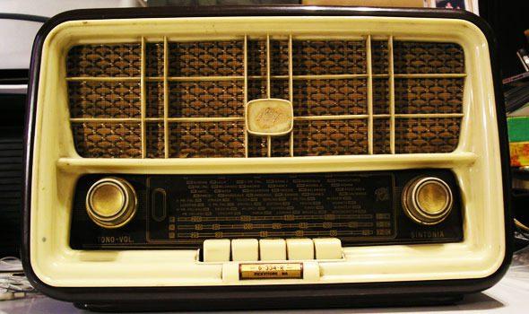 Le migliori radio francesi da ascoltare in streaming