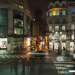 Rue de Rivoli: shopping, arte e storia a Parigi