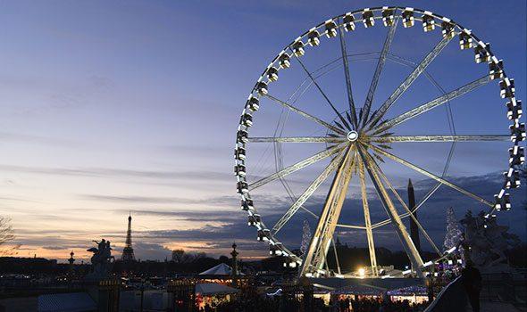ruota-panoramica-parigi