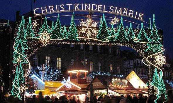 strasburgo-mercatino-natale