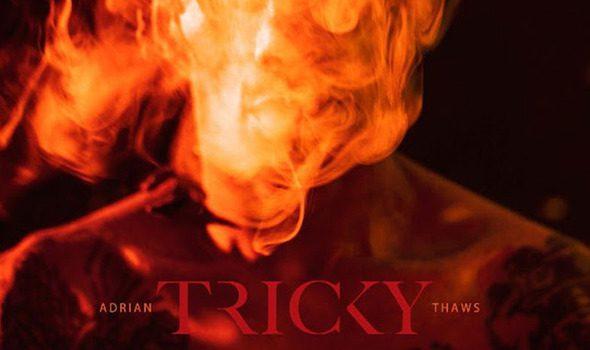 tricky-parigi-2015