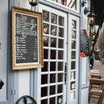 La Butte aux Cailles: un piccolo quartiere di Parigi, ma con tante sorprese