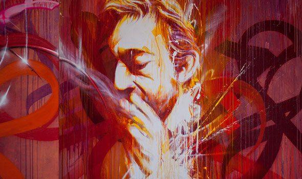 5 canzoni indimenticabili di Serge Gainsbourg