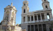 chiesa-saint-sulpice-parigi