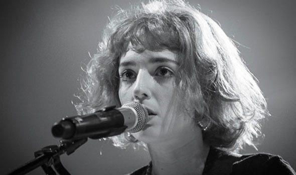 maria-antonietta-parigi-2015