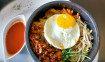 migliori-ristoranti-coreani-parigi