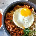 I 5 migliori ristoranti coreani di Parigi