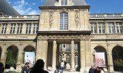 Il Museo Carnavalet: la storia e l'arte di Parigi