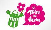 museo-erba-parigi