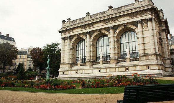 museo-moda-galliera-parigi