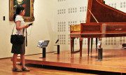 Il Museo della Musica di Parigi: uno spazio magico tra strumenti antichi e moderni