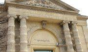 museo-orangerie-parigi