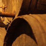 Il Museo del Vino di Parigi: i sapori della tradizione francese