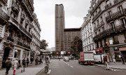 quartiere-montparnasse-parigi