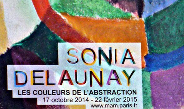 sonia-delaunay-parigi-2014-2015