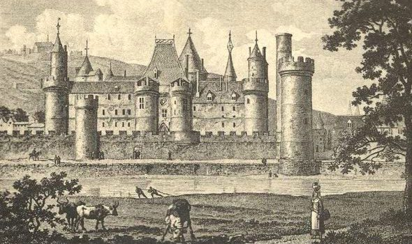 castello-medievale-louvre