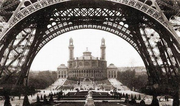 costruzioni-scomparse-parigi