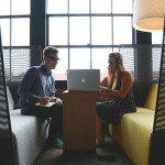 Cercare lavoro a Parigi e in Francia: il Curriculum Vitae