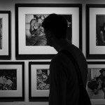 Fondazione Henri Cartier-Bresson di Parigi, le foto e i pensieri del grande fotografo francese
