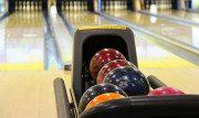 Dove giocare a bowling a Parigi? Tutte le sale in città