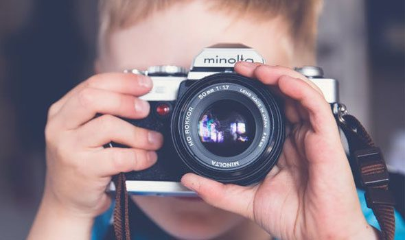 Musei per Bambini a Parigi: i 5 migliori da non perdere