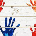 I 5 musei di Parigi che incanteranno i vostri bambini