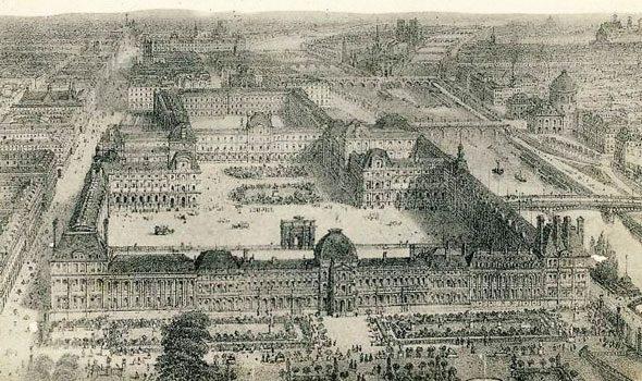 palazzo-tuileries