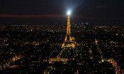 5 cose romantiche da fare per San Valentino (e non solo) a Parigi