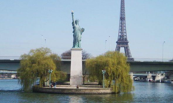 statua-liberta-parigi-1
